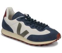 Sneaker RIO-BRANCO