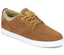 Sneaker HITCH