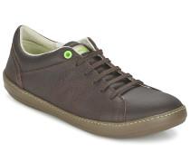 Schuhe METEO