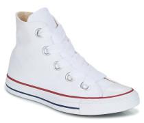 Sneaker Chuck Taylor All Star Hi Canvas