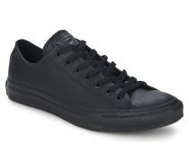 Sneaker CHUCK TAYLOR ALL STAR MONO OX