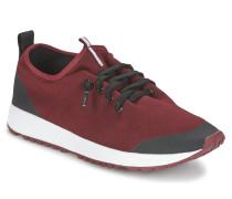 Sneaker TAHALIFIT
