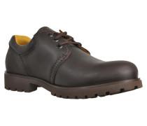 Schuhe PANAMA 02