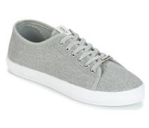Sneaker SAPHIR GLITTER