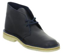 Stiefel Desert Boots Herren