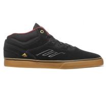 Sneaker Westgate Mid Vulc
