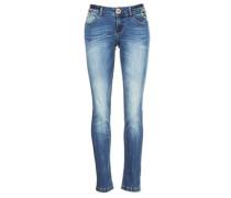Jeans COMERASA