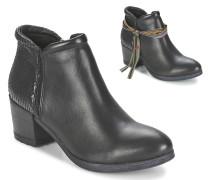 Boots RAMSES