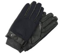 Handschuhe Gants