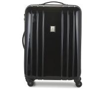 Koffer AIRCRAFT VAL TR SLIM 66 CM