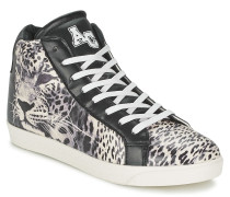 Sneaker ANDREW