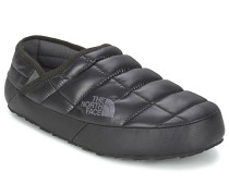 The North Face  Hausschuhe THERMOBALL TRACTION MULE II