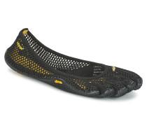 Schuhe VI-B