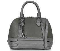Handtaschen FLOCON