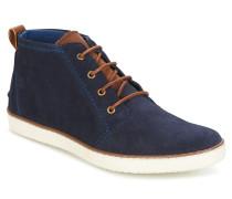 Sneaker JAPONILO