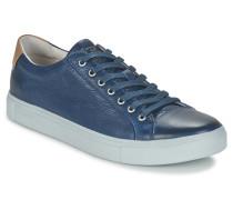 Sneaker NM01