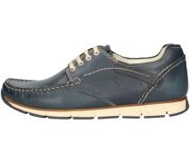 Sneaker 50831 Sneakers Mann Jeans