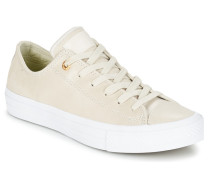 Sneaker CHUCK TAYLOR ALL STAR II CRAFT LEATHER OX