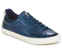 Sneaker ESPLAR LT