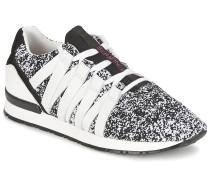 Sneaker MIAMI