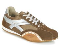 Sneaker F-1