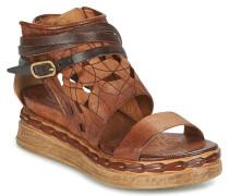 Sandalen LAGOS