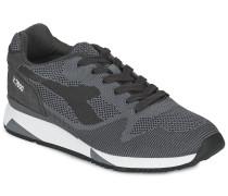 Sneaker V7000 WEAVE