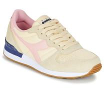 Sneaker CAMARO