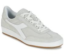 Sneaker B.ORIGINAL