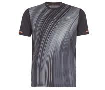 T-Shirt NB ICE TEE