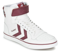Sneaker STADIL CLASSIC