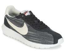 Sneaker ROSHE LD-1000 W