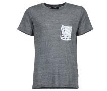 T-Shirt POGRO