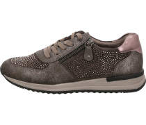 Sneaker Sneaker R700842
