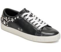 Sneaker DAZED