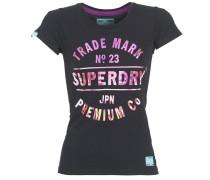 T-Shirt TRADEMARK NO 23