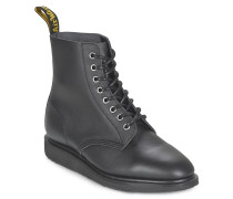 Dr Martens  Stiefel WHITON
