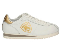 Sneaker 7SWOBOWLING/LEA Sneakers Frauen