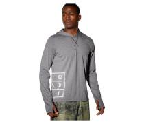 Sweatshirt Combat Training Lightweight Pullover Hoodie