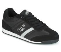 Sneaker DELTRIN