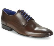 Schuhe NABALI