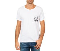T-Shirt KMPOCK MEN