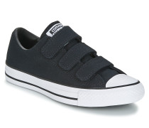 Sneaker Chuck Taylor All Star 3V Ox Canvas