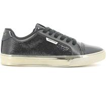 Versace  Sneaker E0VOBSF175338899 Sneakers Frauen