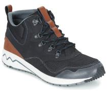 Sneaker STOWE MID