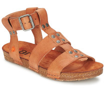 Sandalen CRETA SPARA