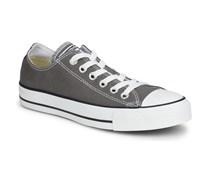 Sneaker CHUCK TAYLOR ALL STAR SEAS OX