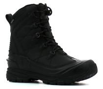 Schuhe Chilkat Evo