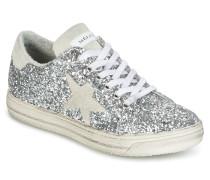 Sneaker ZINA