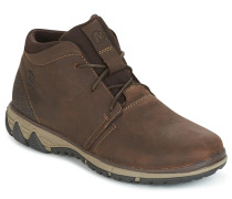 Stiefel ALL OUT BLAZER CHUKKA NORTH